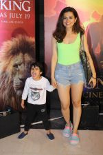 Ridhi Dogra at the Special screening of film The Lion King on 18th July 2019 (98)_5d317906b7484.jpg