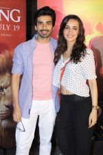 Sanaya Irani at the Special screening of film The Lion King on 18th July 2019 (91)_5d317924099fa.jpg