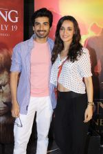 Sanaya Irani at the Special screening of film The Lion King on 18th July 2019 (94)_5d317928d0500.jpg
