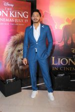 Shreyas Talpade at the Special screening of film The Lion King on 18th July 2019 (67)_5d31794932b86.jpg