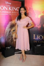 Shriya Pilgaonkar at the Special screening of film The Lion King on 18th July 2019 (61)_5d3179542aed4.jpg
