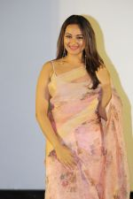 Sonakshi Sinha at the Trailer Launch Of Film Mission Mangal on 18th July 2019 (69)_5d316e844b675.JPG