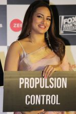 Sonakshi Sinha at the Trailer Launch Of Film Mission Mangal on 18th July 2019 (71)_5d316ed411c19.JPG
