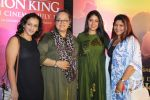 Sunidhi Chauhan at the Special screening of film The Lion King on 18th July 2019 (67)_5d31796660d9c.jpg