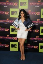 Sunny Leone at the Launch of Mtv splitsvilla on 17th July 2019 (19)_5d317684b7c75.JPG