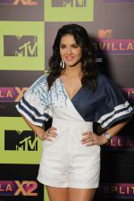 Sunny Leone at the Launch of Mtv splitsvilla on 17th July 2019 (20)_5d317687aba20.JPG