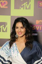 Sunny Leone at the Launch of Mtv splitsvilla on 17th July 2019 (22)_5d31768d84988.JPG