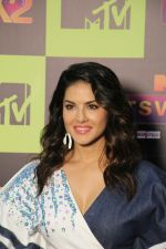 Sunny Leone at the Launch of Mtv splitsvilla on 17th July 2019 (23)_5d31769070c59.JPG