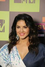Sunny Leone at the Launch of Mtv splitsvilla on 17th July 2019 (24)_5d3176933a05a.JPG