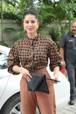 Sunny Leone at the Song Launch Funk Love from movie Jhootha Kahin Ka on 11th July 2019 (26)_5d3162ccea586.JPG