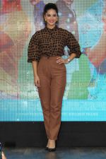 Sunny Leone at the Song Launch Funk Love from movie Jhootha Kahin Ka on 11th July 2019 (9)_5d31634d0bb5b.JPG