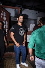 Sushant Singh Rajput spotted at bandra on 18th July 2019 (30)_5d31762ed5ca1.JPG