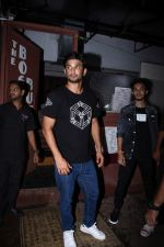 Sushant Singh Rajput spotted at bandra on 18th July 2019 (31)_5d3176306cc35.JPG