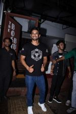 Sushant Singh Rajput spotted at bandra on 18th July 2019 (34)_5d3176351eeb7.JPG