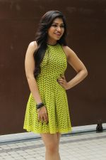 Tulsi Kumar Spotted Of T Series Office For Promote Film Batla House on 18th July 2019 (6)_5d316aec5b722.JPG