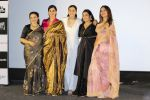 Vidya Balan, Sonakshi Sinha, Kirti Kulhari, Nithya Menen, Taapsee Pannu at the Trailer Launch Of Film Mission Mangal on 18th July 2019 (76)_5d316efbe536e.JPG