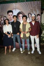 at the screening of Zee5_s original Rejctx in sunny sound juhu on 25th July 2019 (27)_5d3aaa5176c69.JPG