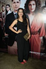 at the screening of Zee5_s original Rejctx in sunny sound juhu on 25th July 2019 (65)_5d3aaa5a0dc20.JPG