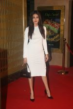 Amyra Dastur at the Screening of film Judgmental Hai Kya in pvr icon, andheri on 25th July 2019 (17)_5d3aab3fbf1f1.JPG
