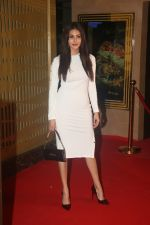 Amyra Dastur at the Screening of film Judgmental Hai Kya in pvr icon, andheri on 25th July 2019 (18)_5d3aab42d5ded.JPG