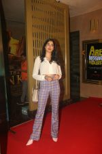 Janhvi Kapoor at the Screening of film Judgmental Hai Kya in pvr icon, andheri on 25th July 2019 (32)_5d3aab6683361.JPG