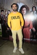 Kunal Kapoor at the screening of Zee5_s original Rejctx in sunny sound juhu on 25th July 2019 (85)_5d3aaa92aafd9.JPG