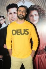 Kunal Kapoor at the screening of Zee5_s original Rejctx in sunny sound juhu on 25th July 2019 (87)_5d3aaa97671e6.JPG
