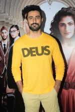 Kunal Kapoor at the screening of Zee5_s original Rejctx in sunny sound juhu on 25th July 2019 (88)_5d3aaa99d679e.JPG