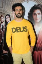 Kunal Kapoor at the screening of Zee5_s original Rejctx in sunny sound juhu on 25th July 2019 (89)_5d3aaa9c69303.JPG