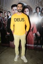 Kunal Kapoor at the screening of Zee5_s original Rejctx in sunny sound juhu on 25th July 2019 (90)_5d3aaaa0a99bd.JPG