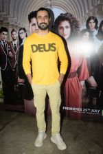 Kunal Kapoor at the screening of Zee5_s original Rejctx in sunny sound juhu on 25th July 2019 (91)_5d3aaaa392681.JPG