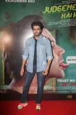 Manish Paul at the Screening of film Judgmental Hai Kya in pvr icon, andheri on 25th July 2019 (6)_5d3aab79ac4d2.JPG