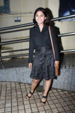 Mrunmayee Deshpande at the screening of Marathi film Girlfriend at Juhu Pvr on 25th July 2019. (24)_5d3aa9da64739.jpg