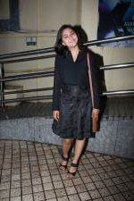 Mrunmayee Deshpande at the screening of Marathi film Girlfriend at Juhu Pvr on 25th July 2019. (26)_5d3aa9ddb8f8a.jpg