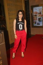 Radhika Madan at the Screening of film Judgmental Hai Kya in pvr icon, andheri on 25th July 2019 (10)_5d3aab8508648.JPG