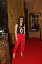 Radhika Madan at the Screening of film Judgmental Hai Kya in pvr icon, andheri on 25th July 2019 (11)_5d3aab88277a1.JPG