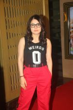 Radhika Madan at the Screening of film Judgmental Hai Kya in pvr icon, andheri on 25th July 2019 (13)_5d3aab8ff17ac.JPG