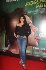 Rhea Kapoor at the Screening of film Judgmental Hai Kya in pvr icon, andheri on 25th July 2019 (36)_5d3aab94a5344.JPG