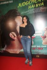 Rhea Kapoor at the Screening of film Judgmental Hai Kya in pvr icon, andheri on 25th July 2019 (37)_5d3aab97b02a0.JPG