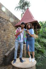 Siddharth Malhotra and Parineeti Chopra will be spotted promoting the film, Jabariya Jodi on 23rd July 2019 (11)_5d3aa96ff1b4e.JPG