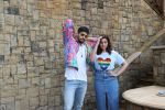 Siddharth Malhotra and Parineeti Chopra will be spotted promoting the film, Jabariya Jodi on 23rd July 2019 (5)_5d3aa96a8abc6.JPG