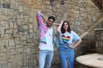 Siddharth Malhotra and Parineeti Chopra will be spotted promoting the film, Jabariya Jodi on 23rd July 2019 (6)_5d3aa987b030d.JPG