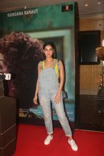Sonal Chauhan at the Screening of film Judgmental Hai Kya in pvr icon, andheri on 25th July 2019 (25)_5d3aaba439027.JPG