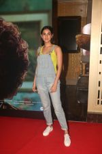Sonal Chauhan at the Screening of film Judgmental Hai Kya in pvr icon, andheri on 25th July 2019 (26)_5d3aaba74848b.JPG