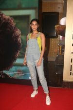Sonal Chauhan at the Screening of film Judgmental Hai Kya in pvr icon, andheri on 25th July 2019 (27)_5d3aabaa4ce8e.JPG