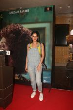 Sonal Chauhan at the Screening of film Judgmental Hai Kya in pvr icon, andheri on 25th July 2019 (28)_5d3aabadd9b43.JPG