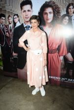 Sonali Bendre at the screening of Zee5_s original Rejctx in sunny sound juhu on 25th July 2019 (49)_5d3aaaa841f5d.JPG