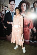 Sonali Bendre at the screening of Zee5_s original Rejctx in sunny sound juhu on 25th July 2019 (51)_5d3aaaad7082b.JPG