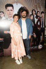 Sonali Bendre, Goldie Behl at the screening of Zee5_s original Rejctx in sunny sound juhu on 25th July 2019 (2)_5d3aaabf23423.JPG