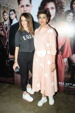 Sonali Bendre, Suzanne Khan at the screening of Zee5_s original Rejctx in sunny sound juhu on 25th July 2019 (40)_5d3aaacd028a0.JPG
